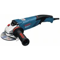 Bosch GWS 15-125 CITH Professional (0601830407)
