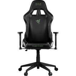 RAZER Gaming-Stuhl Tarok Essentials