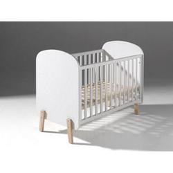 Vipack Babybett Kiddy, 60 x 120 cm