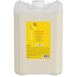 Sonett Handseife Calendula 10 Liter