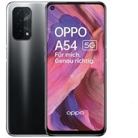 OPPO A54 5G 64 GB fluid black