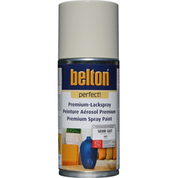 belton perfect Lackspray 150 ml, weiß