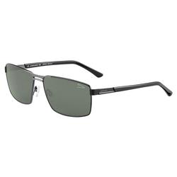 Jaguar Eyewear Sonnenbrille 37349