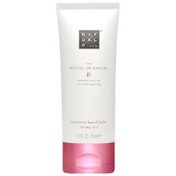 Rituals The Ritual of Sakura Rituale Balsam 70ml