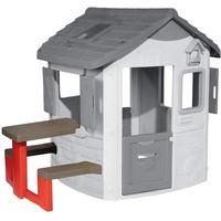 smoby Picknicktisch für Neo Jura Lodge 810902