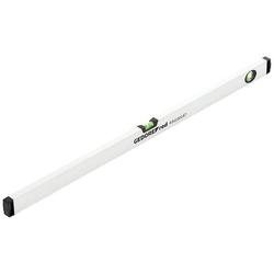 Gedore RED R94100187 3301425 Teleskop-Wasserwaage 1000mm