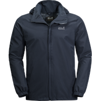 Jack Wolfskin Stormy Point M night blue L