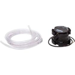 Helios LDF 500 Luftdruck-Differenzfühler