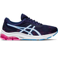 ASICS Gel-Pulse 11 W peacoat/white 40