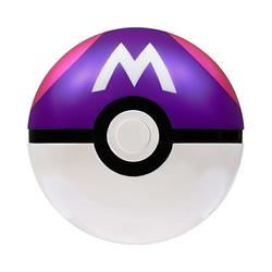 POKÉMON Sammelfigur Pokémon Trainer Guess - Ash'S Abenteuer
