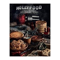 HOLLYFOOD