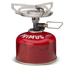 Primus Essential Trail Stove - Campingkocher Aluminium