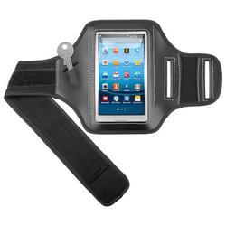Das coole Sportbag Armband für Ihr Samsung Handy S2, S3, S4 und S5