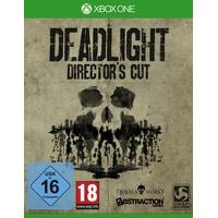 Deadlight - Director's Cut (Xbox One)