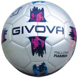 Givova Fiamma Academy Piłka do piłki nożnej treningowa PAL018-3014 - 4