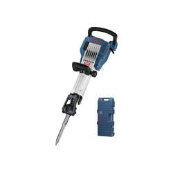 BOSCH Abbruchhammer Abbruchhammer GSH 16-28 Professional