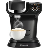Bosch Tassimo My Way TAS