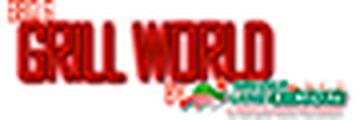 bbq-grill-world.de