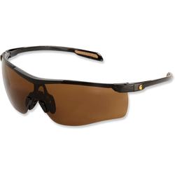 Carhartt Cayce, Sonnenbrille - Schwarz Bronze
