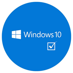 Microsoft Microsoft® All-In-One Media Keyboard Tastatur