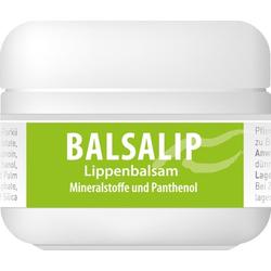 BALSALIP Balsam