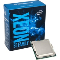 Intel Xeon E5-2620 v4 2,10 GHz Box (BX80660E52620V4)