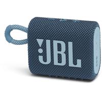 JBL Go 3 blau