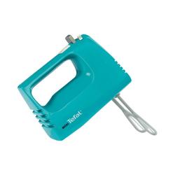Smoby Kinder-Küchenset MiniTefal Mixer Küchengerät