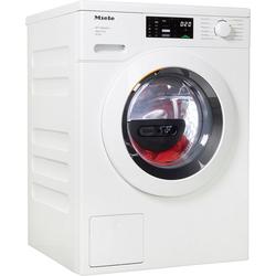 Miele Waschtrockner WTD163 WCS, 8 kg, 5 kg 1500 U/min, unterbaufähig