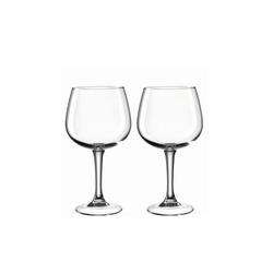 Glas Koch Aperitif-/Digestifglas, 720 ml