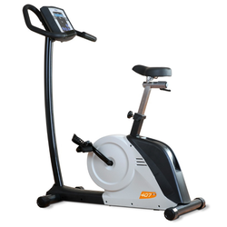 Ergo Fit Ergometer Cycle 407 Med