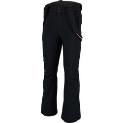 Fusalp - Ranger Pantalon Noir - Skihosen - Größe: 42