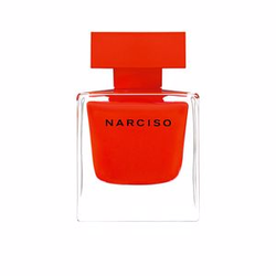 NARCISO ROUGE eau de parfum spray 30 ml