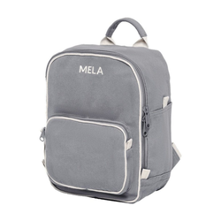 MELAWEAR Rucksack MELA II Mini