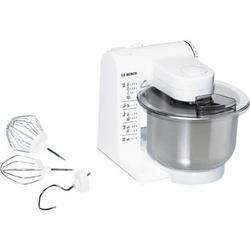 Bosch ProfiMixx MUM4407 Küchenmaschinen - Weiß
