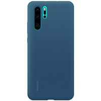 Huawei Silicone Case Backcover für P30 Pro