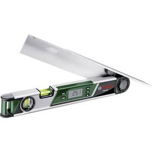 Bosch Home and Garden PAM 220 0603676000 Digitaler Winkelmesser 400mm 220°