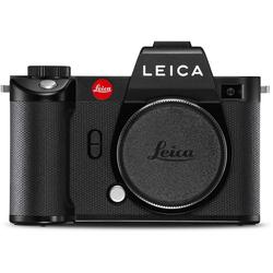 Leica SL2 Gehäuse Spiegelreflexkamera