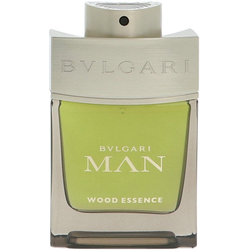 BVLGARI Eau de Parfum Wood Essence