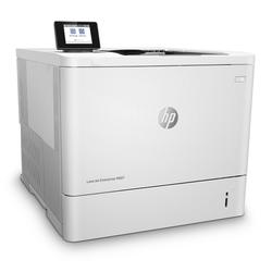 HP LaserJet Enterprise M607n - 3 Jahre Vor-Ort-Garantie gratis, HP Geld-Zurück-Garantie - HP Gold Partner