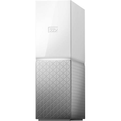 WD MY CLOUD™ HOME 3TB