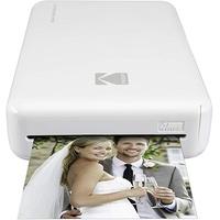 Kodak Mini 2 weiß