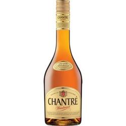 Chantré Weinbrand 36,0 % vol 0,7 Liter