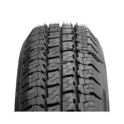 LLKW / LKW / C-Decke Reifen KORMORAN VAN-B2 205/65 R16C 107/105T