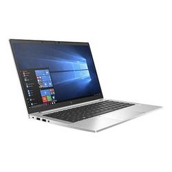 HP EliteBook x360 830 G7 Convertible Notebook 33,8 cm (13,3 Zoll)