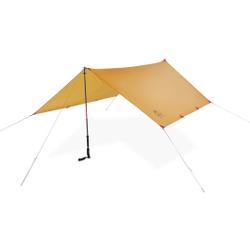 Msr - Thru-Hiker 100 Wing V2 - Wander-/Trekking Zelte