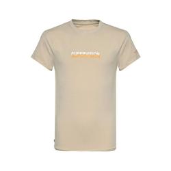 BLUE EFFECT T-Shirt Supervision (1-tlg) 158/164