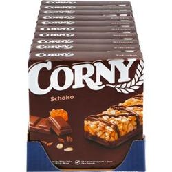Corny Schoko 150 g, 10er Pack