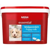 Mera essential Welpenmilch 10 kg