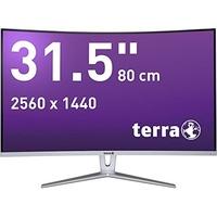 "WORTMANN Terra LED 3280W 32"""